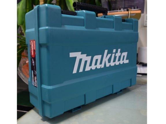 マキタ 充グラインダー GA001GRDX フルセット 40VMax